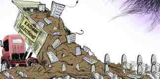 kashmir, kashmir elections, india, jammu and kashmir,