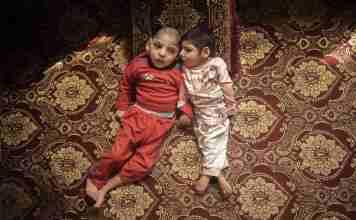 Kashmir, Kashmir adoption, Kashmir legal custody, abandoned baby kashmir, kashmir baby