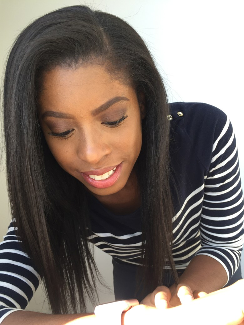 Clip In Hair Extensions For African American Hair
