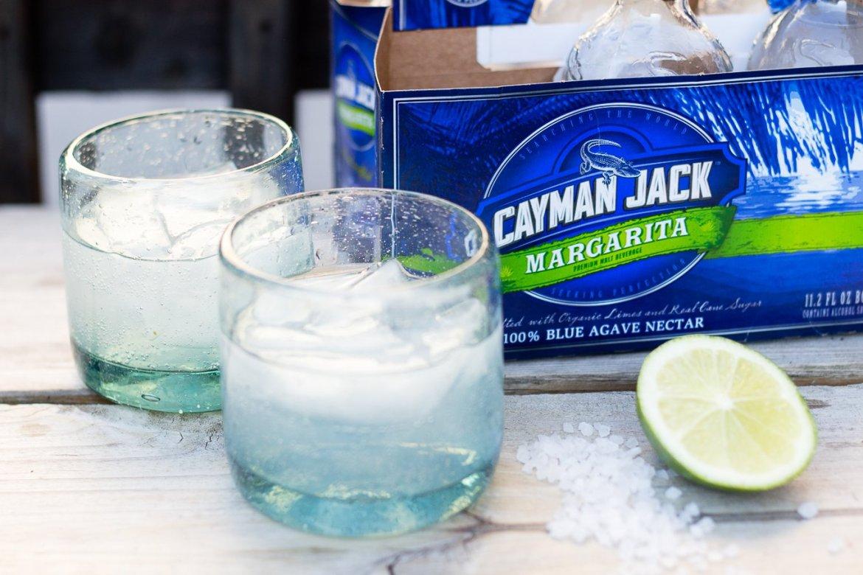 cinco de mayo, cayman jack, margarita, how to celebrate cince de mayo, how to make margaritas