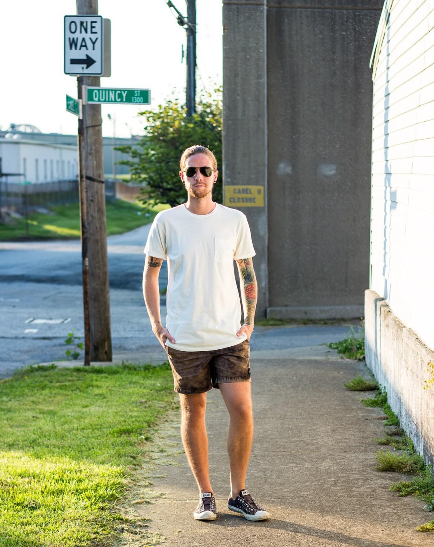katin, white tee, how to wear white tee, mens fashion, mens blog