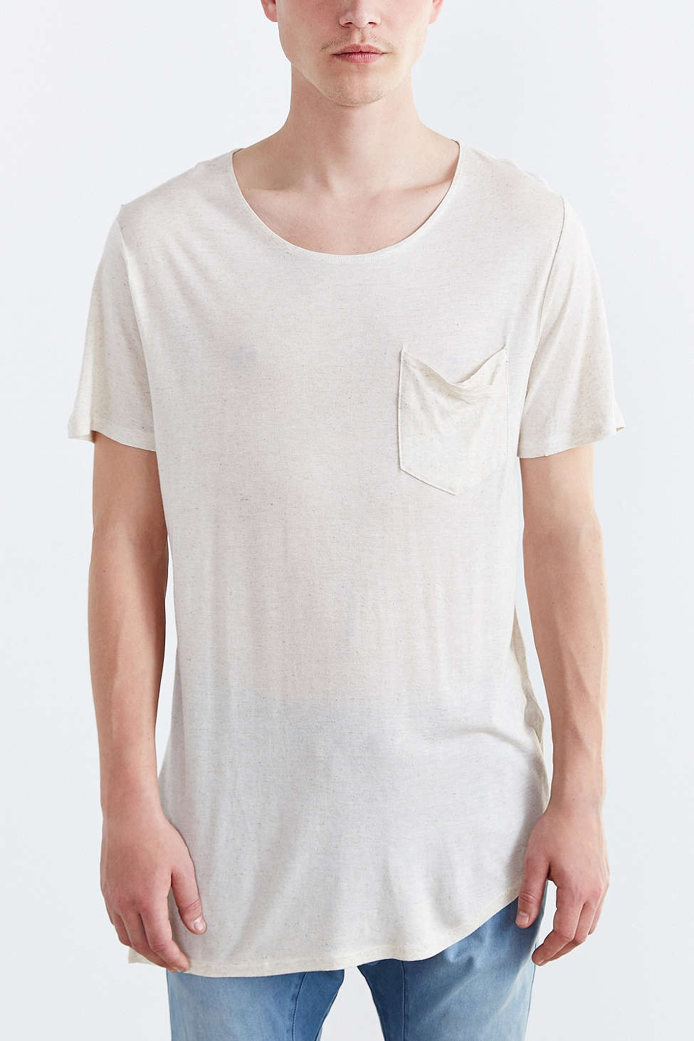 oversized tees, oversized t-shirt, feathers, urban outfitters, shopping