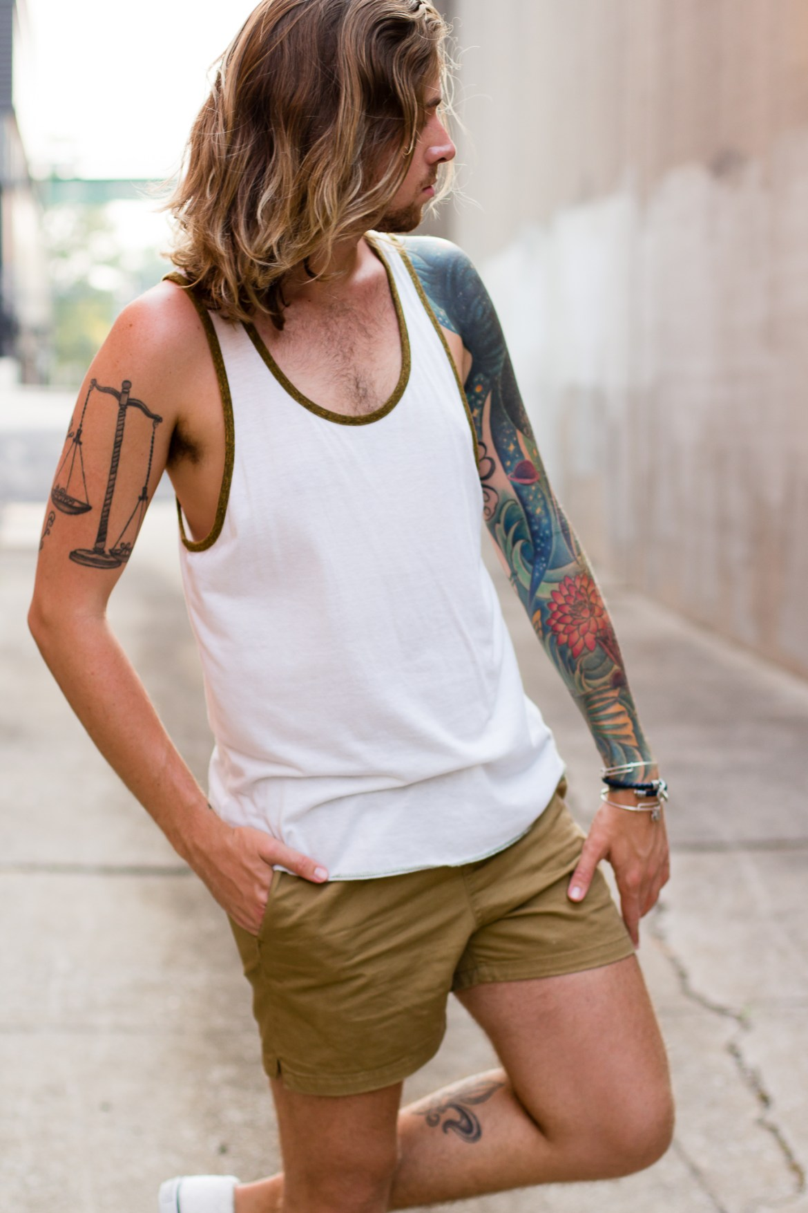 hm, bloglovin, breakthrough blogger of the year, sperry, mens fashion blog