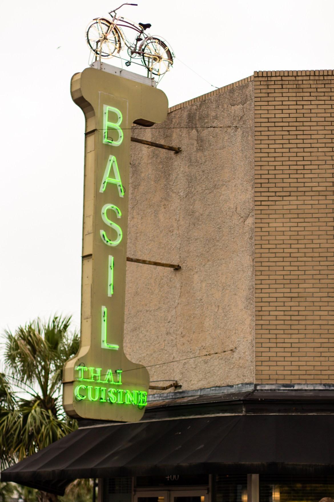 visit charleston, charleston, south carolina, travel, where to eat, where to visit
