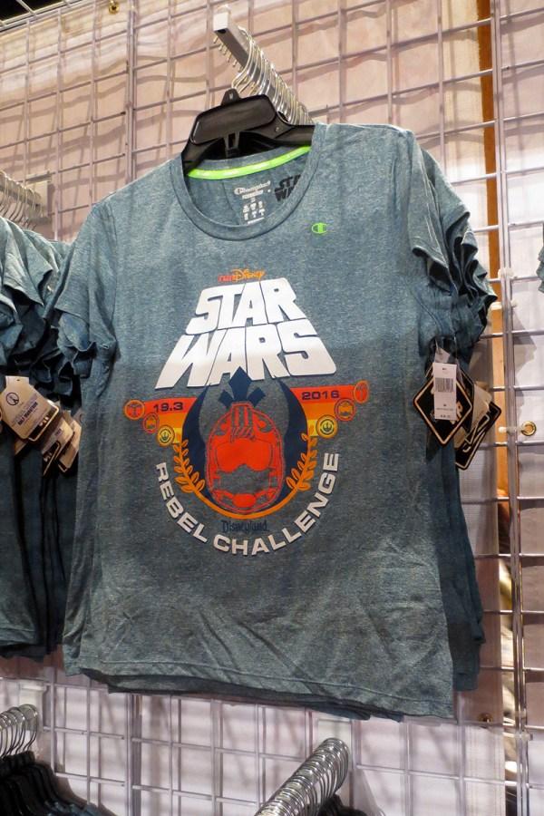 b0db637324453 Disney Princess Running Shirt Men - Year of Clean Water