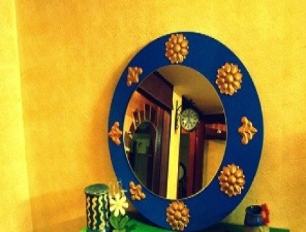 mirrors-300x225