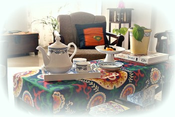 coffee-table-pic-monke