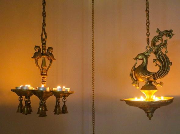 hanging-lamp-set2