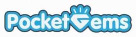 Pocket Gems Excel keyboard cover