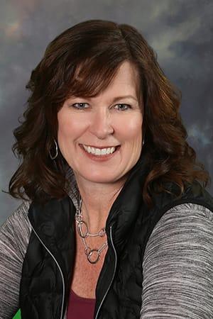 Jill Hansen-Rice