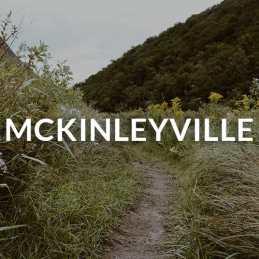 McKinleyville, CA homes for sale