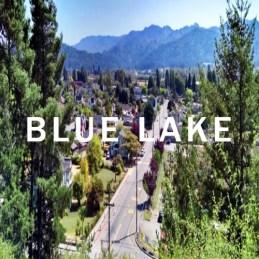 BLUE LAKE - COMMUNITY IMAGE