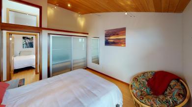 The-Key-Loft-Bedroom