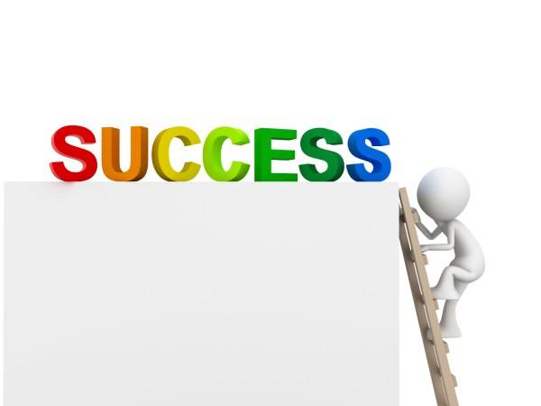 climbing success quotes. quotesgram