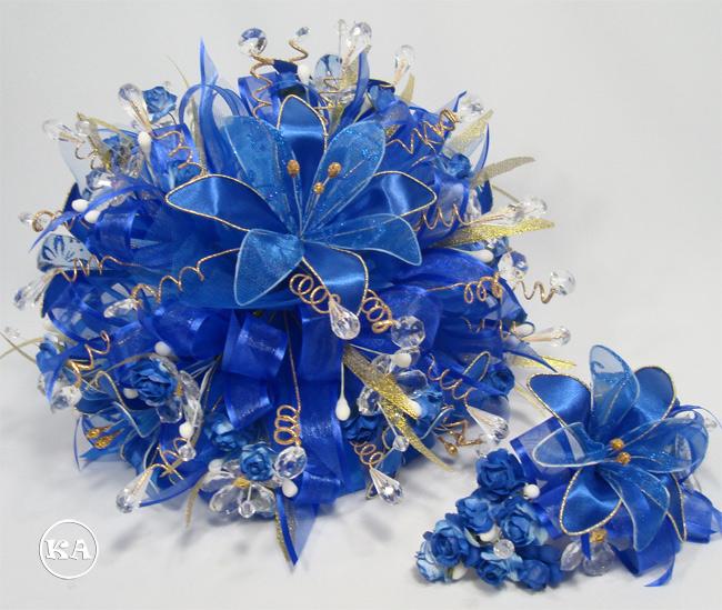 Wholesale Quinceanera Bouquets a0019  Kids Adventure