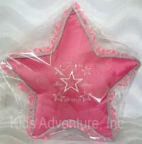 Wholesale Quinceanera Pillows | Kids Adventure