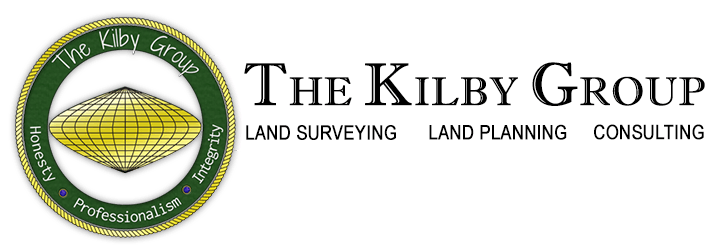 The Kilby Group - Land Surveying, Land Planning, Consulting