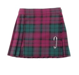 Children Kilts
