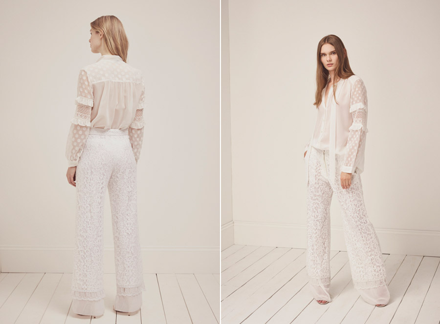 ARTA-LACE-LAYER-TROUSERS-French-Connection