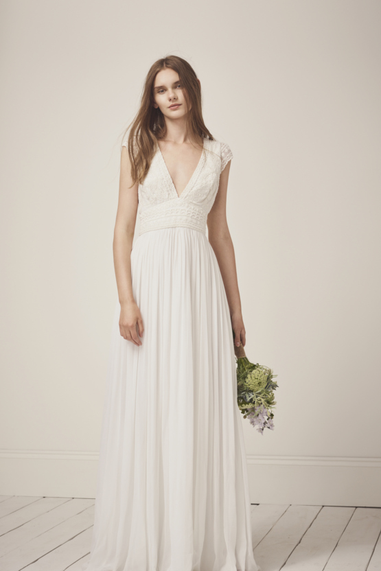Palmero-Vegan-Wedding-Dress-French-Connection-17-555x832