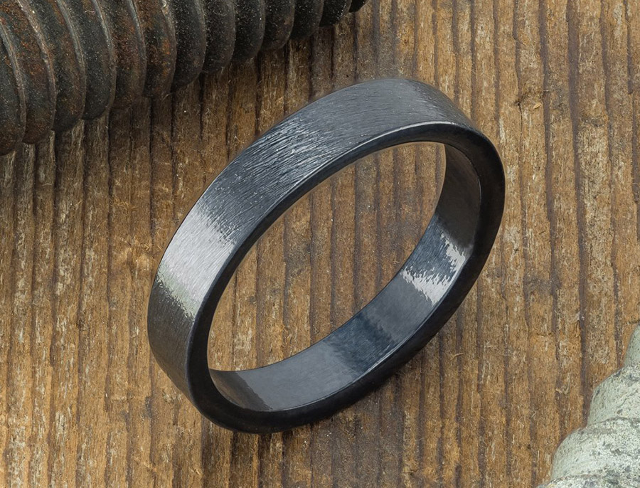 4mm-Mens-Wedding-Band