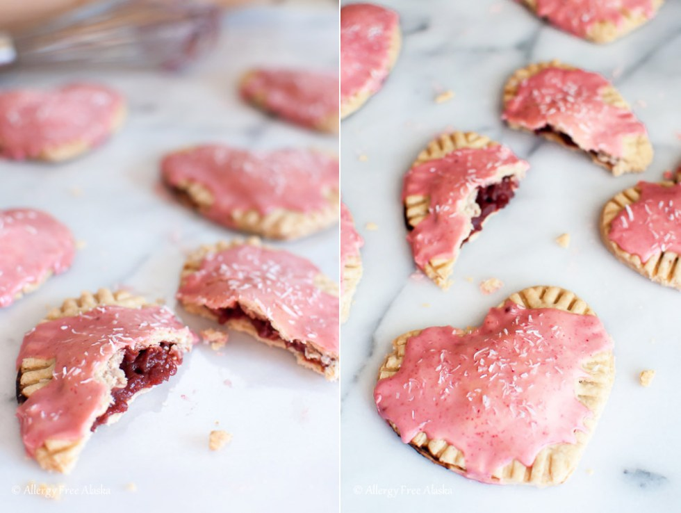 Gluten-Free-Vegan-Strawberry-Pop-Tarts