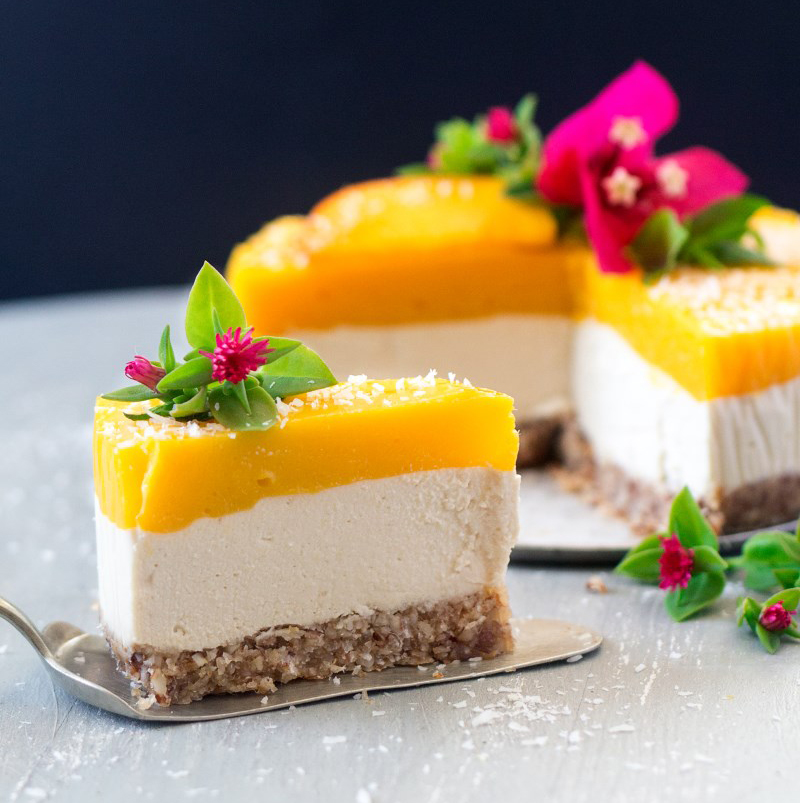 vegan-mango-ginger-cheesecake-cut-slice-800x1200