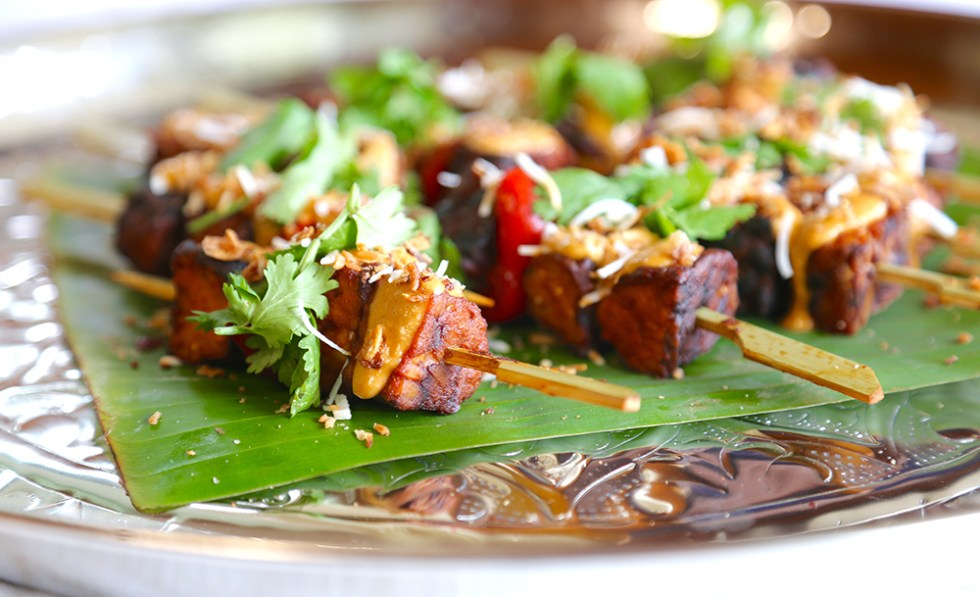 Organic_Passion_tempeh_skewers