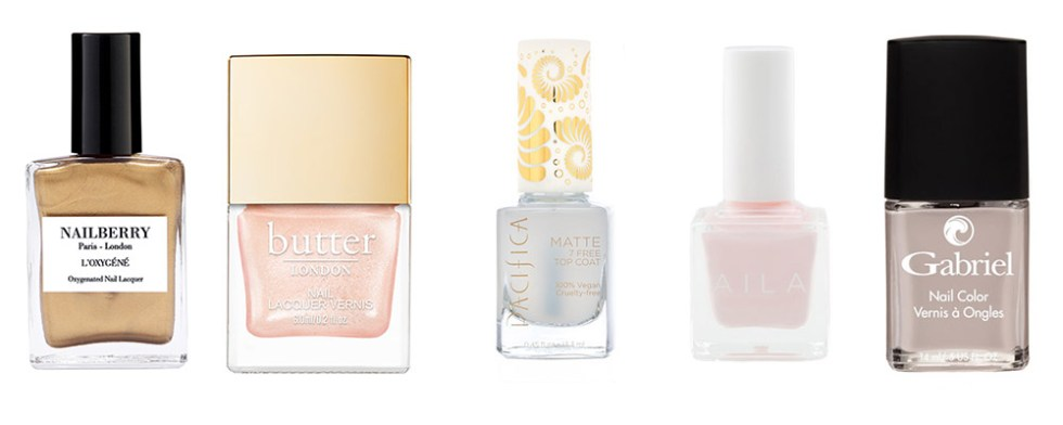 5-Bridal-Vegan-Nailpolish-Shades