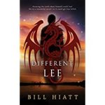 Author Independence Giveaway