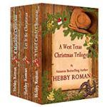 Kindle Crazy Christmas