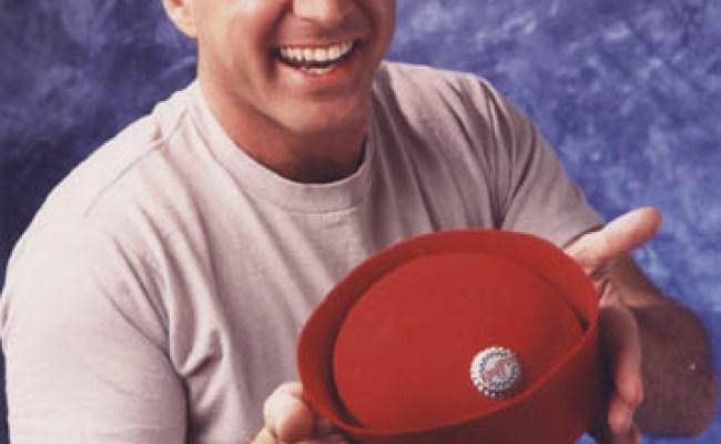 Kingpin Button Beanie Hats Wool Felt Caps Designer Beanies