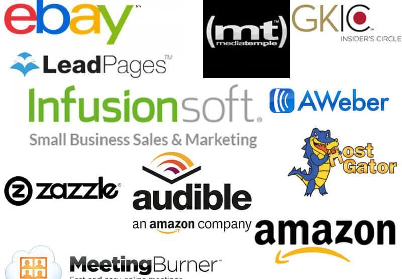 Best Affiliate Marketing Programs