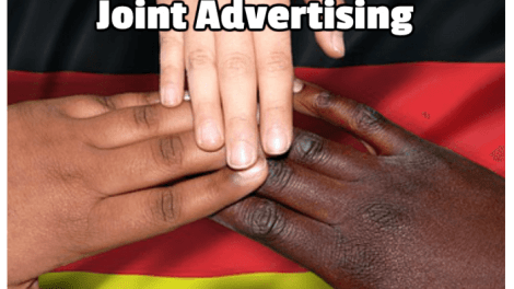 Advanced Approaches to Joint Advertising