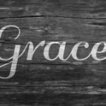 His Expansive Grace