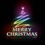 Merry Christmas To All