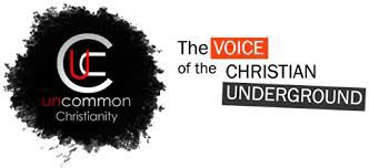 Join us Live Tonight!  – UCC Show