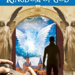 Book Release:  The Gamer's Guide to the Kingdom of God