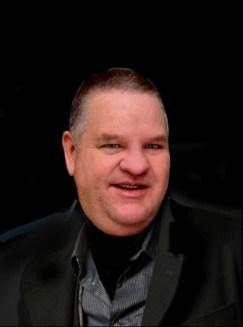 Matthew Robert Payne Prophet Author Signs Wonders Miracles Angels