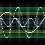 Frequency And Energy: A Primer