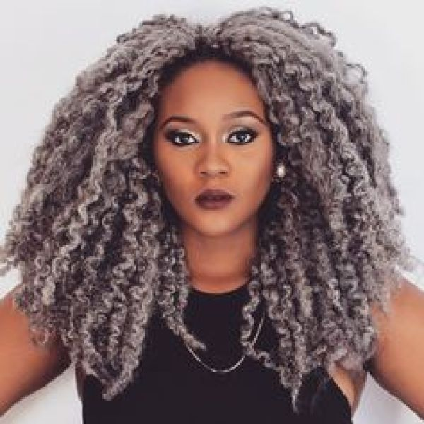 If Your Hair Is Undyed Get A Deep Conditioning Treatment Two Weeks Before Dyeing Do Not Wash Your Hair 48 Hours Before Dyeing Grey Grey
