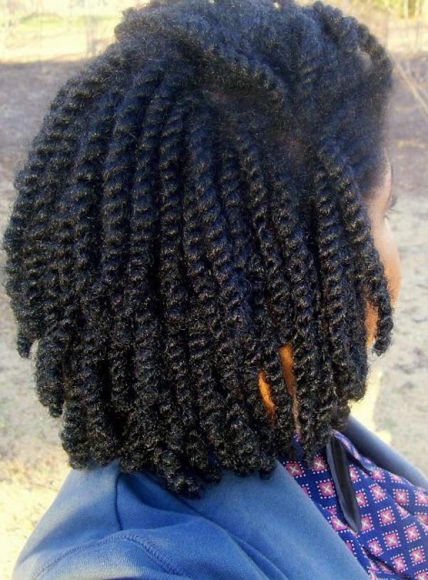 simple-flat-natural-hairstyle-16-2
