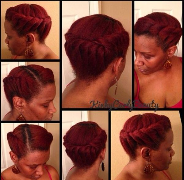 simple-flat-natural-hairstyle-7