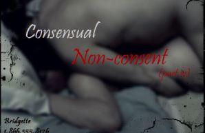 nonconcentual-sex-erotic-stories