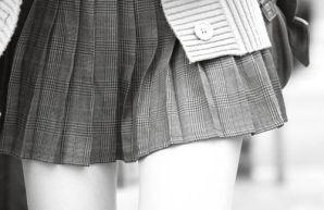 Forced Schoolgirl Sex