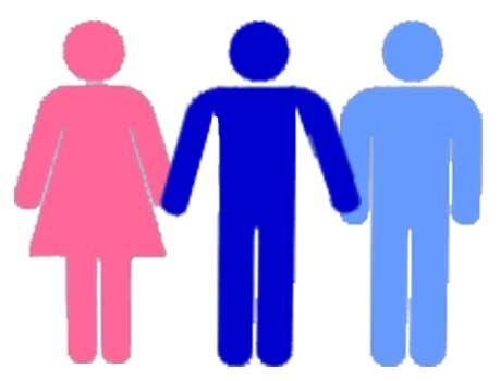 Closet Bisexual 41
