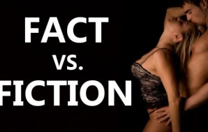 Fact or Fiction: Debunking Sex Myths (and Other Fun Facts)