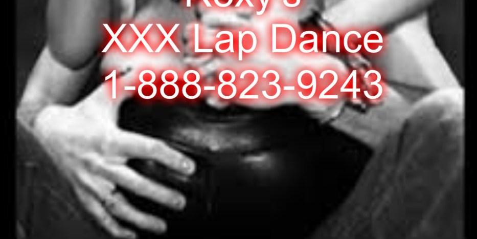 Lap Dance Xxx 121
