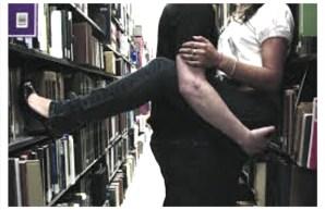 College sex stories