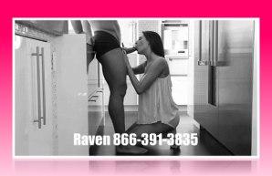 Raven Incest Sex Stories
